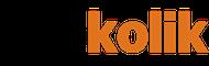CepKolik.com