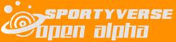 Sportiverse_open-orange