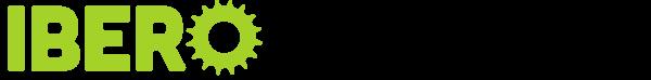 iberobike_logo_600_px