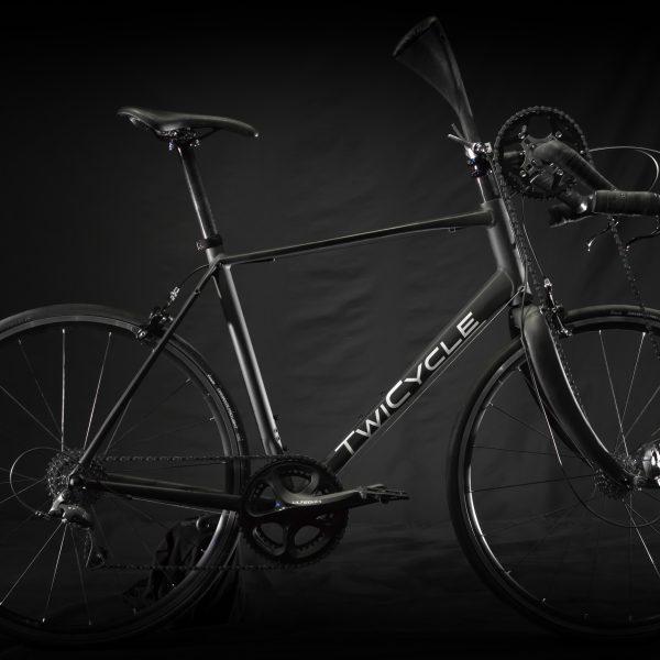 twicycle-sideways-hq